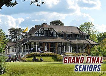 Grand Final Seniors