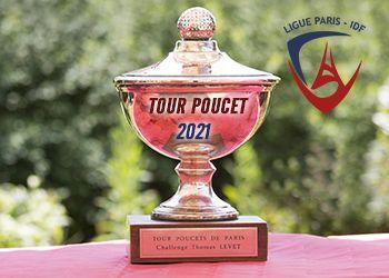 Tour Poucet