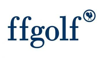 Communiqué de la FFGOLF - 09/04/2021