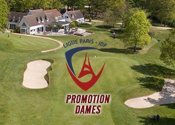 Promotion Dames